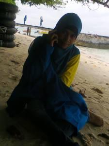 Foto0146